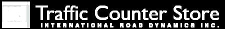 TrafficCounterStore.com